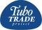 TUBO TRADE PROIECT