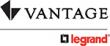 Sisteme video - VANTAGE