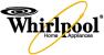 Aparate de climatizare, accesorii - WHIRLPOOL