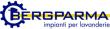 Echipamente spalatorii, uscatorii, calcatorii - BERGPARMA