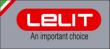 Echipamente spalatorii, uscatorii, calcatorii - LELIT