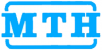 Usi frigorifice - MTH