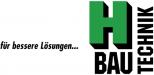 H-BAU Technik