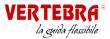 Tavane casetate - VERTEBRA
