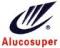 ALUCOSUPER