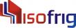 Panouri camere frigorifice - ISOFRIG