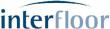 Underlay, suport pentru pardoseli - INTERFLOOR
