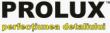Profile de dilatatie pereti, pardoseli - PROLUX