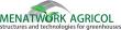 MENATWORK AGRICOL