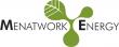 Sisteme eoliene - MENATWORK ENERGY