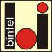 BINTEL