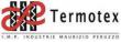 Incalzire electrica prin pardoseala - TERMOTEX
