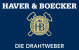 HAVER&BOECKER
