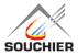 SOUCHIER