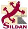 SILDAN