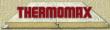 Termosistem poliuretan - THERMOMAX