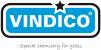 Produse intretinere, protectie - VINDICO