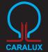 CARALUX