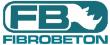 Placi de fibrociment - FIBROBETON