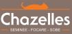 Focare seminee - Chazelles