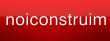 Proiectare de arhitectura - NOICONSTRUIM