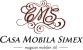 Mobilier bucatarie - CASA MOBILA SIMEX