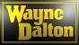 Porti si usi de garaj - Wayne Dalton