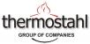 Panouri solare pentru apa calda - THERMOSTAHL