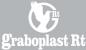 Parchet stratificat - GRABOPLAST