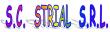 Montaj tamplarie - STRIAL