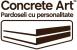 ConcreteArt