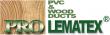 Ferestre din lemn - PROLEMATEX
