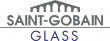 Sticla securizata - SAINT GOBAIN GLASS