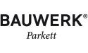 BAUWERK Parkett
