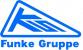 FUNKE GRUPPE