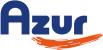 Emailuri - AZUR