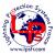 Paratrasnet, accesorii - LPS France