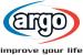 Aeroterme - ARGO