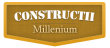 CONSTRUCTII MILLENIUM