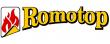 Focare seminee - ROMOTOP