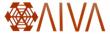 Tubulatura ventilatie rigida - AIVA