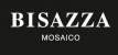 Mozaic ceramic, sticla - BISAZZA