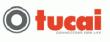 Fitinguri, fitinguri mobile - TUCAI
