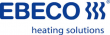 Termostate - EBECO