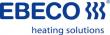 Incalzire electrica prin pardoseala - EBECO