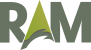 Corturi - RAM PROD PROJECT
