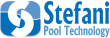 Piscine rezidentiale - Stefani Pool Technology