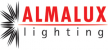 ALMALUX LIGHTING