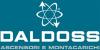 DALDOSS