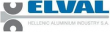 Tabla amprentata - ELVAL